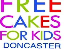 Freecycle Free cakes for kids Doncaster