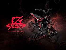 Freecycle Kuberg Florida