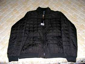 Freecycle Mans coat,BRAND NEW NEVER WORN,