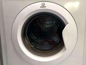 Freecycle Tumble Dryer - Indesit IDV 75. 7kg