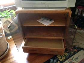 Freecycle Televisions and other items