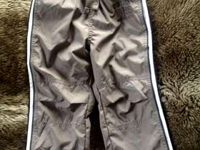 Freecycle Genuine Brand New With Tags OSHKOSH B'GOSH Boys Trousers Joggers ...